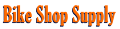Bike Shop Supply